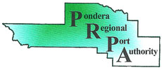 Pondera Regional Port Authority